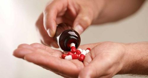 skutki-uboczne-sterydy-anaboliczne